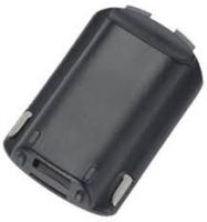 Zebra battery door MC3190