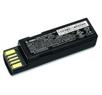 Spare battery, fits for: DS3678, LI3678