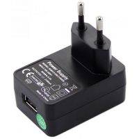 Zebra power Supply 5V, 2.5A