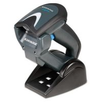 Datalogic Gryphon I GM4400