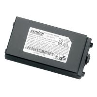 High capacity battery for MC3190.