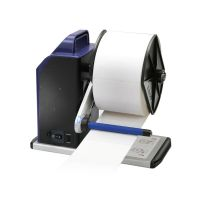 External rewinder Godex T10