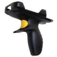 Pistol grip, fits for TC20 & TC25