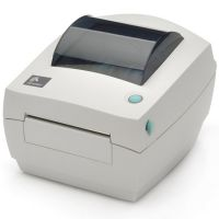 GC420d Desktop Printer