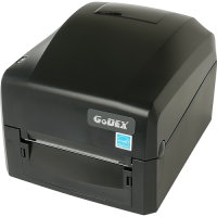Godex GE300, 203 dpi, USB, Ethernet, RS232