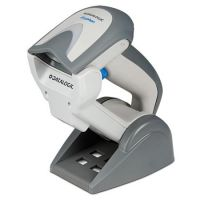 Datalogic Gryphon I GM4130